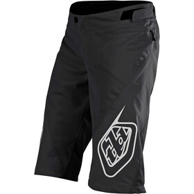 Troy Lee Designs Sprint Shorts, black
